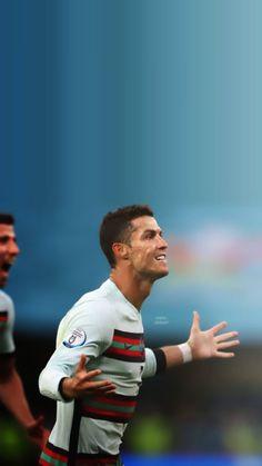 Cr7 Wallpapers, Ronaldo Wallpapers, Cristiano Ronaldo Portugal, Ronaldo Photos, Ronaldo Junior, Jr, Football, Boys, Hs Sports