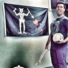 💀The good days💀 . . . . . #kdsa #sandiegonightlife #socal #socali #brothers #family #619 #imperialbeach #imperialbeachpier #Coronado #littleitalysd #gaslampdistrict #gaslampquarter #downtownsandiego #downtownsd #kettnerexchange #family #sdnightlife #pirate #edwardteach #Neuro #medicine #imperialbeachlocals #sandiegoconnection #sdlocals #iblocals - posted by V Hawaii  https://www.instagram.com/vhawaiiadventures. See more post on Imperial Beach at http://imperialbeachlocals.com