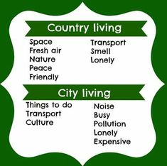 pin by lisa bell on one big happy country redneck hillbilly and  country life vs city life essays compare city life vs country life essay rather than going home to watch television on their