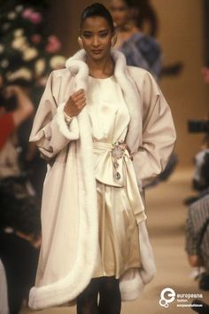 Find out more on Europeana Saint Laurent Paris, Ysl, Christian Dior, Yves Saint Laurent Designer, Gala Dresses, Vintage Couture, Fashion Stylist, Saints, Summer Outfits