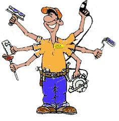 maintenance-clipart-super-maintenance-man-clipart-1.jpg (1901×1934)