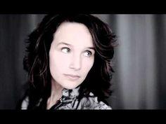Hélène Grimaud Plays Brahms Three Intermezzo Op. 117