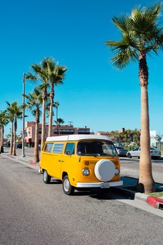 Anaheim Travel Guide. What To Do, Where To Go | Global Yodel