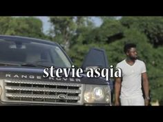 Check out my latest video: Have The Ring - Steve Asqia (Official Video) https://youtube.com/watch?v=zixucx24i7w