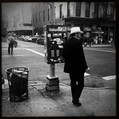 Landline Phone, My Images, Photography, Photograph, Fotografie, Photoshoot, Fotografia