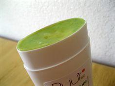 Underarm Exfoliating Scrub  Melon Burst  Shea Butter by PuurBody, $7.00