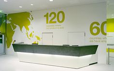 great wall graphics                                                                                                                                                                                 Mehr