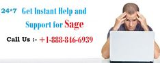 We provide Sage 50 installation help for beginners and advanced Support Canada phone number for Sage 50 Peachtree accounting. However our Sage tech support is available to provide support and help round the clock to all Sage customers. Sage Help, Sage 50, Tech Support, Accounting, Numbers, Clock, Canada, Phone, Watch