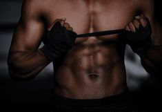 Belly Fat Burner Workout, One More Night, Bad Boy Aesthetic, Man O, Wattpad Stories, Having A Bad Day, Bad Boys, Abs, Couples