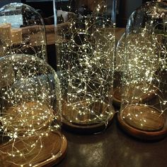 1000 ideas about glass domes on pinterest cake pedestal for Cloche verre decorative