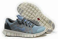 Buy Nike Free Powerlines Premium Mens Running Shoes Water Blue Grey For Sale from Reliable Nike Free Powerlines Premium Mens Running Shoes Water Blue Grey For Sale suppliers.Find Quality Nike Free Powerlines Premium Mens Running Shoes Water Blue Grey For All Nike Shoes, Nike Shoes For Sale, New Jordans Shoes, Nike Free Shoes, Sneakers For Sale, Sneakers Nike, Cheap Shoes, Running Shoes On Sale, Mens Running