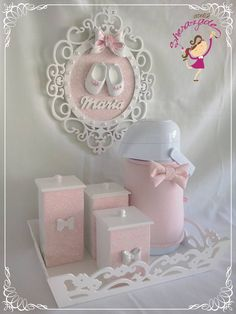 Baby Shawer, Baby Kit, Baby Love, Baby Nursery Decor, Baby Bedroom, Baby Decor, Fairytale Party, Kit Bebe, Shabby Chic Bedrooms