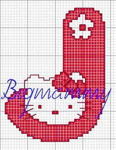 alfabeto_hello_kitty_rosso_j.PNG 288×370 pixel