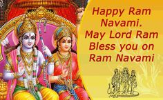 Happy Ram Navami- Messages, Quotes, Wishes, Status, Greetings, SMS, Images, Pics, Pictures, HD Image Ramnavmi Wishes, Jay Shree Ram, Good Morning Clips, Happy Ram Navami, Certificate Of Appreciation, Beautiful Nature Pictures, Wish Quotes, Hd Images, Hd Wallpaper