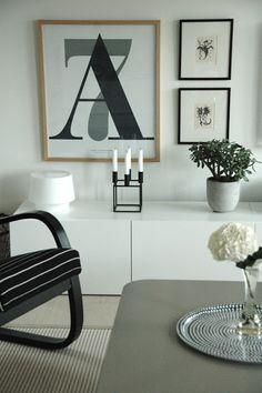 moderni puutalo Home Decor, Decoration Home, Room Decor, Home Interior Design, Home Decoration, Interior Design