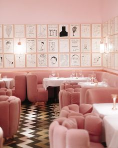 Hope your weekend is full of adventures or plenty of relaxation   by @livpurvis of @sketchlondon by freelancewisdom