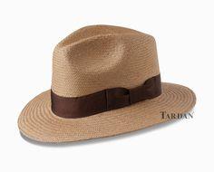 Gentlemen Sport Palma Putty Sombreros Tardan