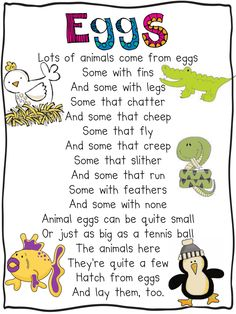 oviparous animals.pdf - Google Drive