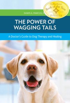 author shares amazing stories about pets and people with Alzheimer's