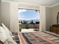 $769 500 - LAKE! Wakey Wake! Wanaka real estate, properties for sale in Wanaka with agent Joss Harris [REAA2008]