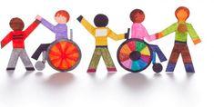 """""""Η αναπηρία στην Ελλάδα του σήμερα"""": Η ομιλία με θέμα """"Η αναπηρία στην Ελλάδα του σήμερα"""" θα γίνει από τον ψυχολόγο κ. Ανδρέα Κολίσογλου…"""
