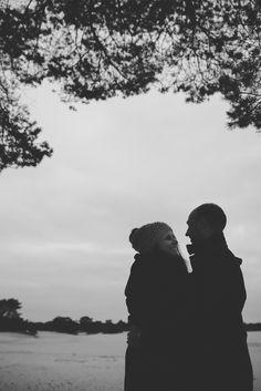 Wedding photography portrait session in Soesterduinen by Mark Hadden of Amsterdam, #bloemendaal, #soesterduinen, #utrecht, #amsterdam, #engagement shoot, #loveshoot, #bruidsfotografie, #bruiloftfotografie, #weddingphotography, #wedding photography #bruidsfotograaf