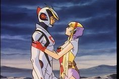Robot-Hunter-screenshot-casshan-casshern-30983132-720-480.jpg (720×480)
