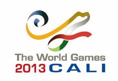 The world Games Cali 2013 Karate day 2 to the final