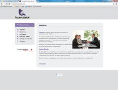 Web Tuendelé
