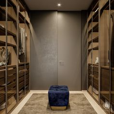 tolicci, interior design, luxury wardrobe, italian design, luxusny satnik, taliansky dizajn, navrh interieru, walk in closet Luxury Wardrobe, Walk In Wardrobe, Walk In Closet, Interior Design, Room, Furniture, Home Decor, Built In Wardrobe, Nest Design