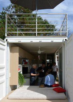 Ricardo Duarte Arquitetura Projetos Corporativos e industriais Santa Bárbara D'Oeste, Campinas, Piracicaba, Americana, Valinhos, Vinhedo, Sumaré