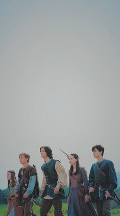 Edmund Narnia, Narnia Cast, Narnia 3, Narnia Prince Caspian, Narnia Movies, Edmund Pevensie, Desenhos Harry Potter, Ben Barnes, Chronicles Of Narnia