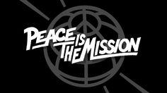 MAJOR LAZER Peace is the Mission World Tour 2015 Content Reel