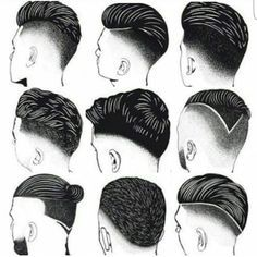 17 Greatest Low Fade Haircuts for Men in 2019 - Style My Hairs Hair And Beard Styles, Curly Hair Styles, Gents Hair Style, Style Hair, Low Fade Haircut, Hair Cutting Techniques, Quiff Hairstyles, Glasses Hairstyles, Undercut Hairstyle