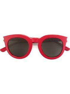 3aa6c25454662c 74 meilleures images du tableau lunettes femme   Sunglasses, Eye ...
