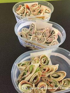 recettes de wraps, wraps pour l'apéritif, recettes apéro faciles, wraps saumon fumé fromage frais, wraps surimi mayonnaise, wraps jambon fromage, recettes legere en apéritif, recette rapide aperitif