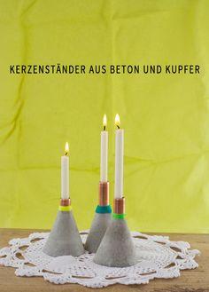 kerzenstaender_beton_kupfer_hoch