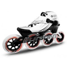 Bont Jet: The Bont Jet Inline Speed Skate is the world's most popular speed skate and for good reason. It is an extremely good value for money, it's supportive, comfortable and made by hand using Bont's unique one-piece manufacturing technique. Inline Speed Skates, Best Sneakers, Sport, Olympic Games, Skating, Olympics, Rollers, Futuristic, Boots