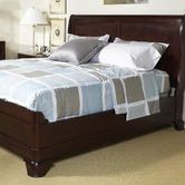 Found it at Wayfair - Moderne Panel Bedroom Collection