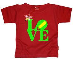 Cool T shirt
