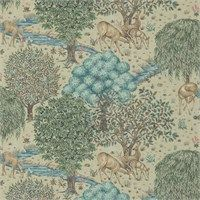 Linen Wallpaper, Scenic Wallpaper, Pattern Wallpaper, Asian Wallpaper, William Morris, Craftsman Wallpaper, Medieval Tapestry, Morris Wallpapers, John Everett Millais
