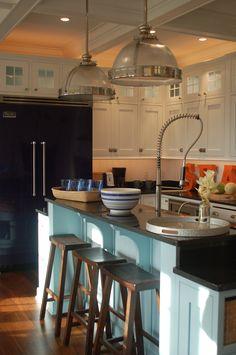 Kitchen Bath Details Mattapoisett