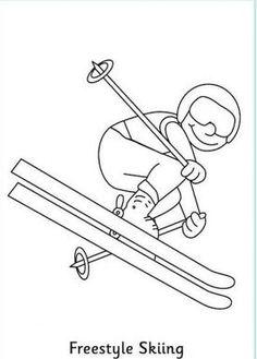 meester Henk - Olympische Winterspelen :: olympischewinterspelen.yurls.net
