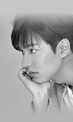 Asian Actors, Korean Actors, Lee Min Ho Photos, Choi Jin Hyuk, Kim Bum, King Of The World, City Hunter, Top Artists, Park Shin Hye