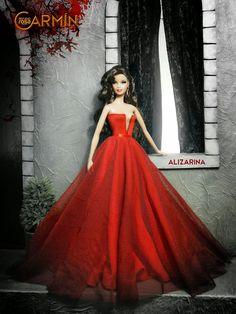 Barbie - Refugio Rosa (David Bocci)