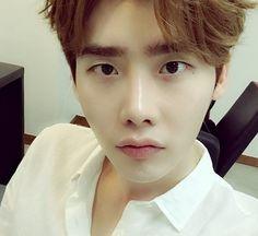 pinocchio korean drama lee jong suk - Google'da Ara