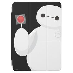 big_hero_6_lollipop_sign_ipad_air_cover-r090376144634442580c9e5f8388f164c_zwdbv_680.jpg (680×680)