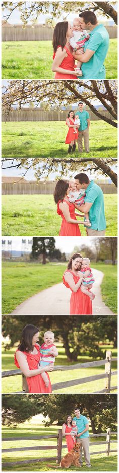 Vancouver WA Newborn & Senior Photography | Marissa Gifford Photography - Part 4