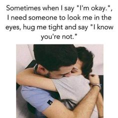 20 Amazing Relationship Goals Quotes For Couples - - Cute Relationship Texts, Couple Goals Relationships, Relationship Goals Pictures, Couple Relationship, Hug Quotes, Goal Quotes, Sexy Couple, Hug Pictures, Cute Hug