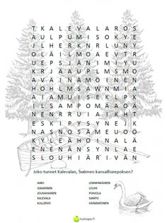 Joko, Word Search, Learning, Words, School, Studying, Teaching, Horse, Onderwijs